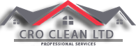 Cro Clean Ltd